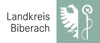 Logo_LK-BC_groß