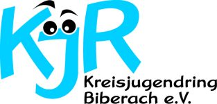 kjr_logo
